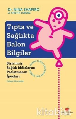 Sabri Ülker Vakfı - Tıpta ve Sağlıkta Balon Bilgiler