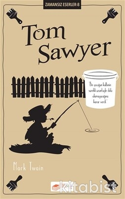 The Çocuk - Tom Sawyer
