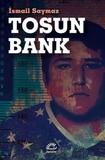 İletişim Yayınları - Tosun Bank