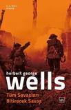 İthaki Yayınları - Tüm Savaşları Bitirecek Savaş