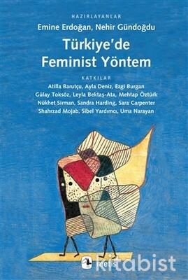Türkiye de Feminist Yöntem