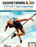 Acil Yayınları - TYT-AYT Geometrinin İlacı Soru Bankası