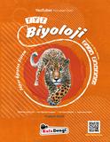 Kafadengi Yayınları - TYT Biyoloji Soru Bankası - Temel ve Orta Düzey