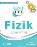 Palme Yayınları - TYT Fizik Soru Bankası
