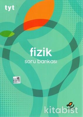 Endemik Yayınları - TYT Fizik Soru Bankası