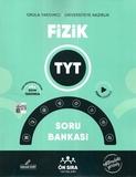 Önsıra Yayınları - TYT Fizik Soru Bankası