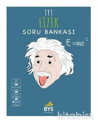 Bys Kafası Yayınları - TYT Fizik Soru Bankası