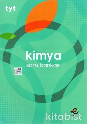 Endemik Yayınları - TYT Kimya Soru Bankası