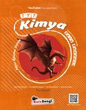 Kafadengi Yayınları - TYT Kimya Soru Bankası - Temel ve Orta Düzey