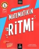 Arı Yayıncılık - TYT Matematiğin Ritmi