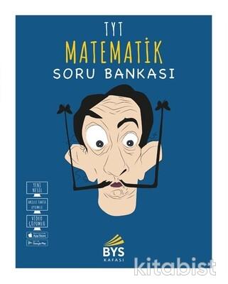 Bys Kafası Yayınları - TYT Matematik Soru Bankası