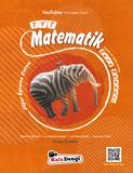 Kafadengi Yayınları - TYT Matematik Soru Bankası - Temel ve Orta Düzey