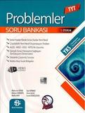 Bilgi Sarmal Yayınları - TYT Problemler Soru Bankası