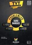 Denklem Yayınları - TYT Problemler Soru Bankası