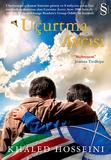Everest Yayınları - Uçurtma Avcısı