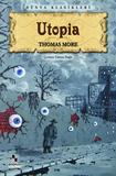 Anonim Yayınları - Utopia