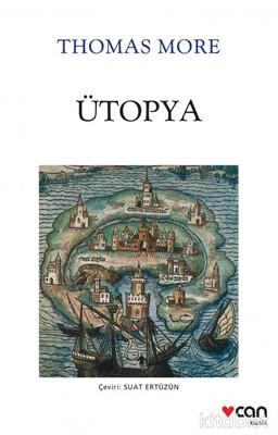 Can Yayınları - Ütopya