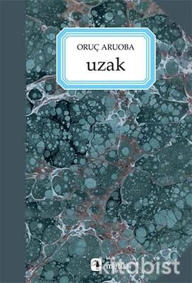 Metis Yayınları - Uzak
