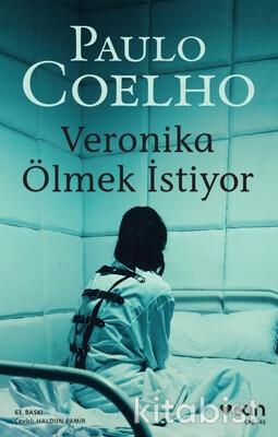 Can Yayınları - Veronika Ölmek İstiyor