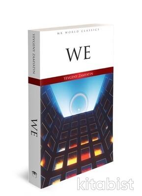Mk Publications - We