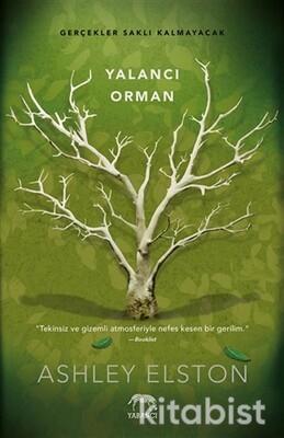 Yabancı Yayınları - Yalancı Orman