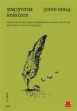 Kırmızı Kedi Yayınları - Yaşıyoruz Sessizce
