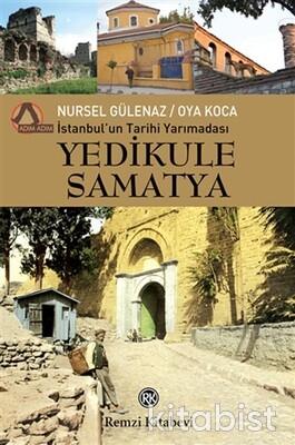 Remzi Yayınları - Yedikule-Samatya