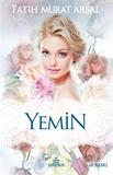Ephesus Yayınları - Yemin (Ciltli)