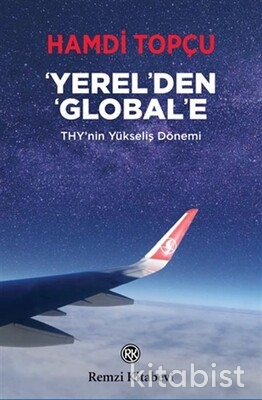 Remzi Yayınları - Yerel Den Global E