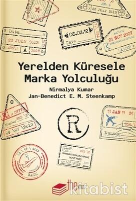 Albaraka Yayınları - Yerelden Küresele Marka Yolculuğu