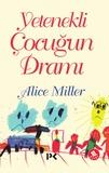 Profil Kitap - Yetenekli Çocuğun Dramı