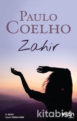Can Yayınları - Zahir