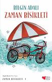 Can Çocuk Yayınları - Zaman Bisikleti